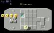 logo Emulators Uridium v2