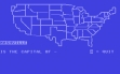 logo Emulators US Map