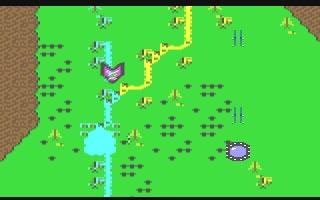 Valley of Doom image