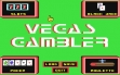 Логотип Emulators Vegas Gambler