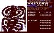 logo Emulators Winding Roads