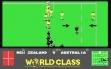 logo Emuladores World Class Rugby