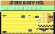 Логотип Emulators Zenith