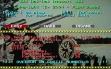 logo Emulators Ack-Ack Attack! (1995)