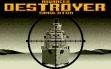 logo Emuladores Advanced Destroyer Simulator (1990)