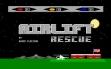 logo Emulators Airlift Rescue (1995)