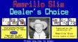 logo Emulators Amarillo Slim Dealer's Choice (1991)
