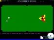 Логотип Emulators Another Pool (1995)