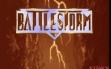 Логотип Emulators Battlestorm (1990)