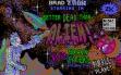 logo Emulators Better Dead Than Alien! (1988)