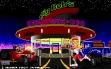 Логотип Emulators Big Bob's Drive In (1992)