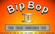 Логотип Emulators BipBop II (1993)