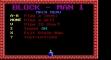 logo Emulators BLOCK-MAN 1