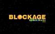 Логотип Emulators Blockage (2003)