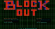 Логотип Emulators BLOCKOUT