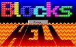 logo Emulators Blocks from Hell (1993)