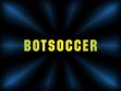 Logo Emulateurs Botsoccer (1996)