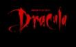 Logo Emulateurs Bram Stoker's Dracula (1993)