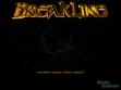 Логотип Emulators Breakline (1994)