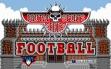 logo Emulators Brutal Sports Football (1993)