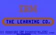 logo Emulators Bumble Plot (1982)