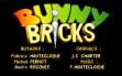 Logo Emulateurs Bunny Bricks (1993)