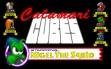 logo Emulators Calamari Cubes (1997)