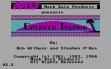 logo Emulators CALIXTO ISLAND