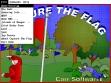 logo Emuladores CAPTURE THE FLAG