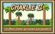 logo Emulators Charlie II (2001)