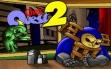 logo Emuladores Chex Quest 2 (1996)