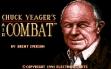 logo Emulators Chuck Yeager's Air Combat (1991)