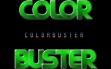 logo Emulators COLOR BUSTER