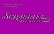 logo Emulators COMPUTER EDITION OF SCRABBLE, THE