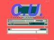 Logo Emulateurs COMPUTER UNDERGROUND