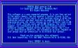 Логотип Emulators Crystal Ball (1988)