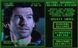 Логотип Emulators Cyberwar (1994)