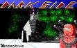 logo Emulators Dark Side (1988)