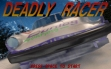 logo Emulators Deadly Racer (1994)