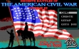 Логотип Emulators Decisive Battles of the American Civil War, Vol. 3