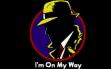 logo Emuladores Dick Tracy (1990)