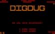 logo Emulators Dig Dug (1983)