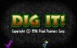 logo Emulators Dig It! (1996)