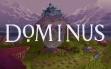 Логотип Emulators DOMINUS