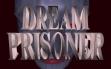 Логотип Emulators DREAM PRISONER