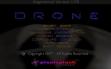 logo Emulators Drone (1997)
