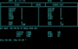 Логотип Emulators DRUG WARS (1984)