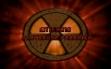 Логотип Emulators Duke Nukem's Penthouse Paradise (1997)