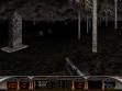 logo Emulators Duke!ZONE II (1997)
