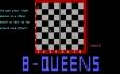 Logo Emulateurs Eight Queens (1986)